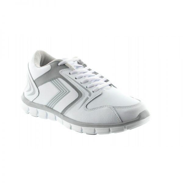 basket-biella-blanc-55cm