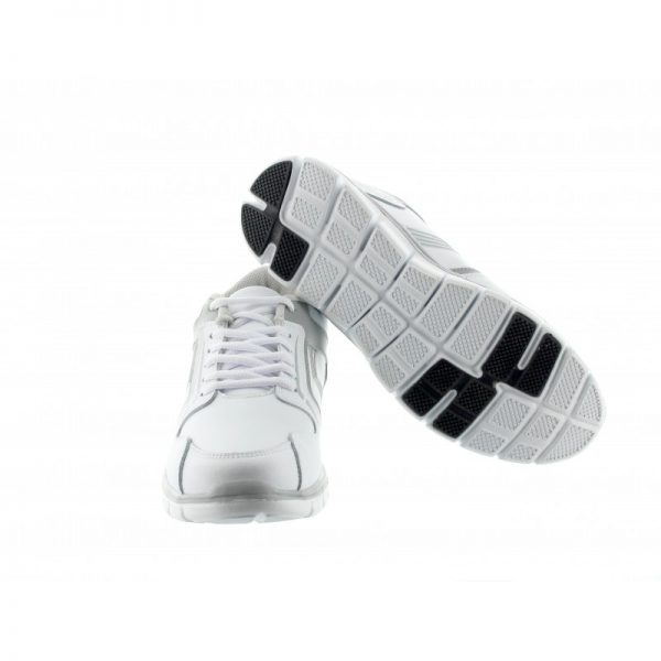 basket-biella-blanc-55cm (7)