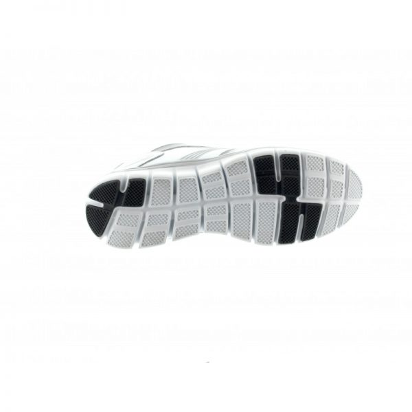 basket-biella-blanc-55cm (8)