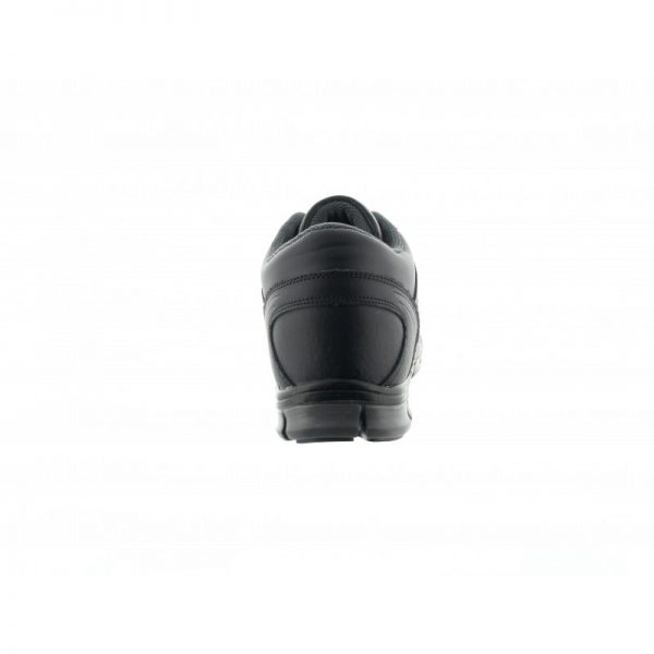 basket-biella-noir-55cm (2)
