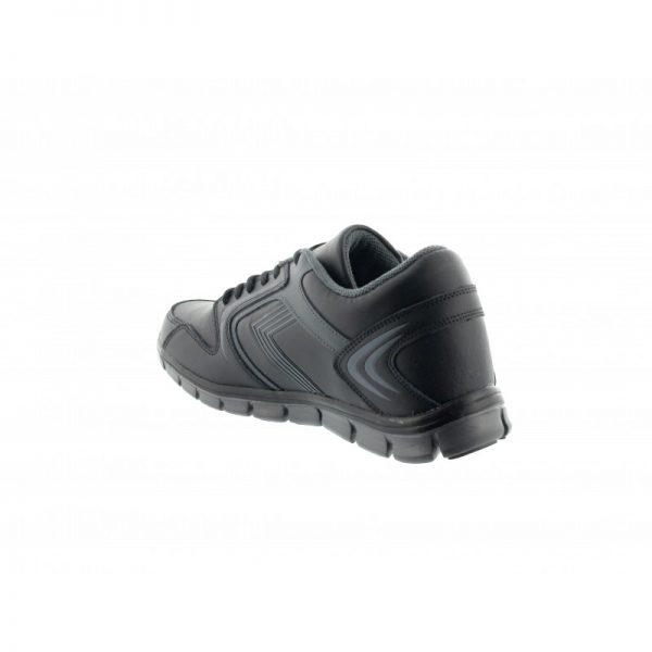basket-biella-noir-55cm (3)