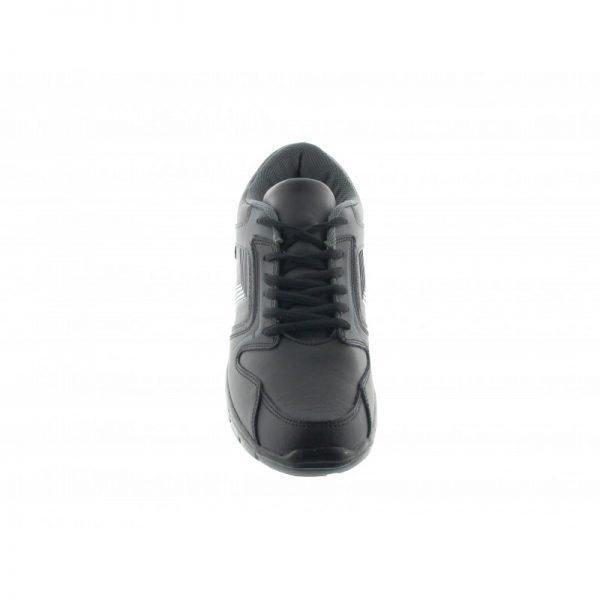 basket-biella-noir-55cm (5)