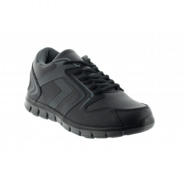 basket-biella-noir-55cm