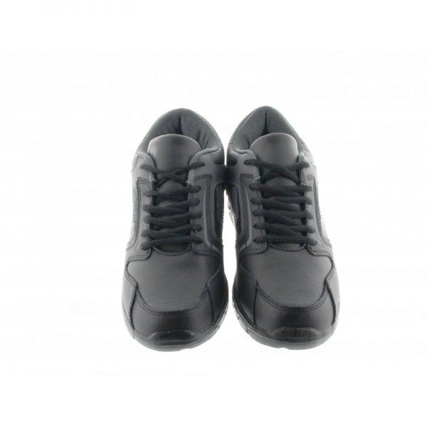 basket-biella-noir-55cm (7)