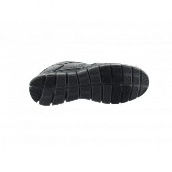 basket-biella-noir-55cm (9)
