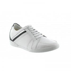 basket-caressio-blanc-55cm