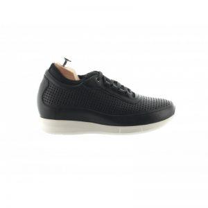 basket-cortina-noir-6cm (1)
