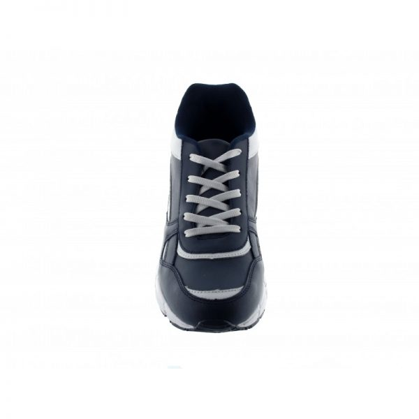basket-mileto-marineblanc6cm (5)