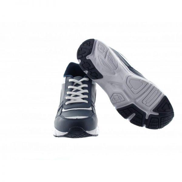 basket-mileto-marineblanc6cm (7)
