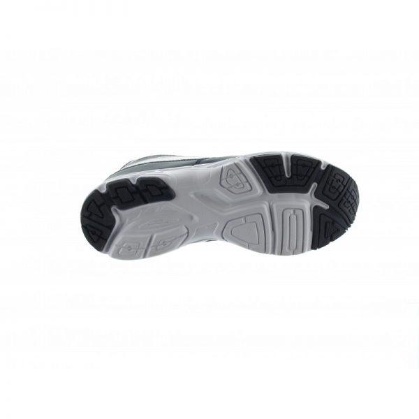 basket-mileto-marineblanc6cm (8)