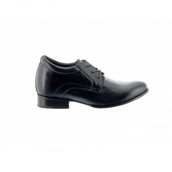 chaussures-ostana-noir-7cm (1)