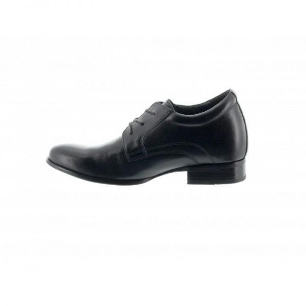 chaussures-ostana-noir-7cm (3)