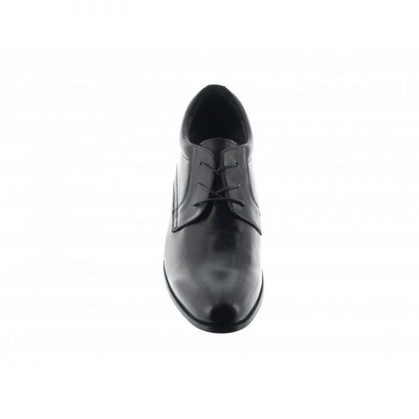 chaussures-ostana-noir-7cm (4)