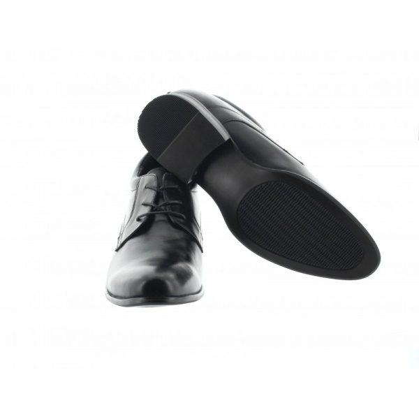 chaussures-ostana-noir-7cm (5)