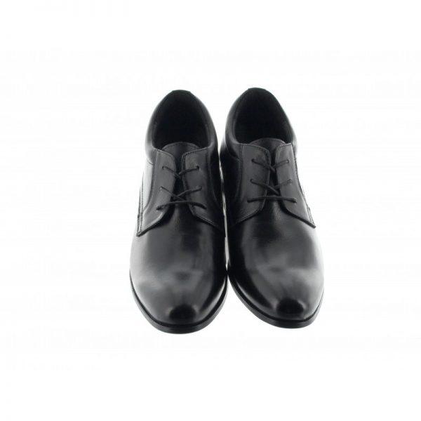 chaussures-ostana-noir-7cm (6)