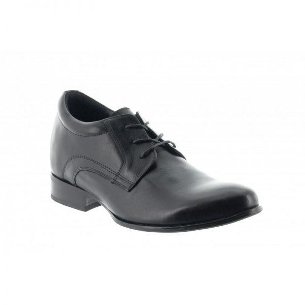 chaussures-ostana-noir-7cm