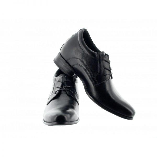 chaussures-ostana-noir-7cm (8)