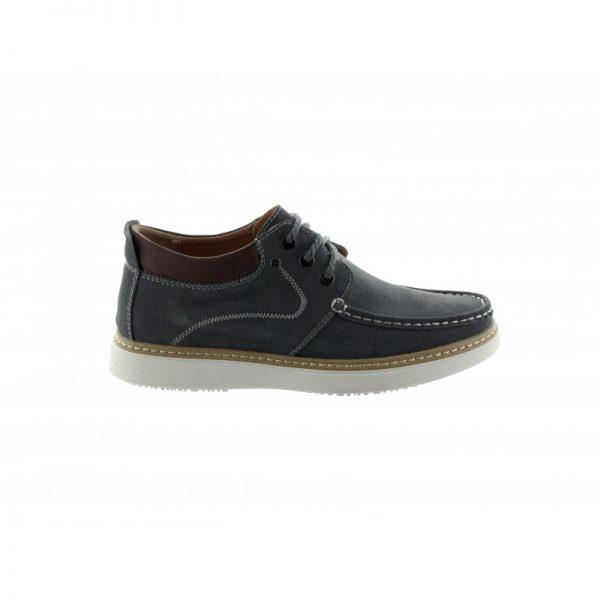 chaussures-pistoia-gris-fonce-55cm (1)