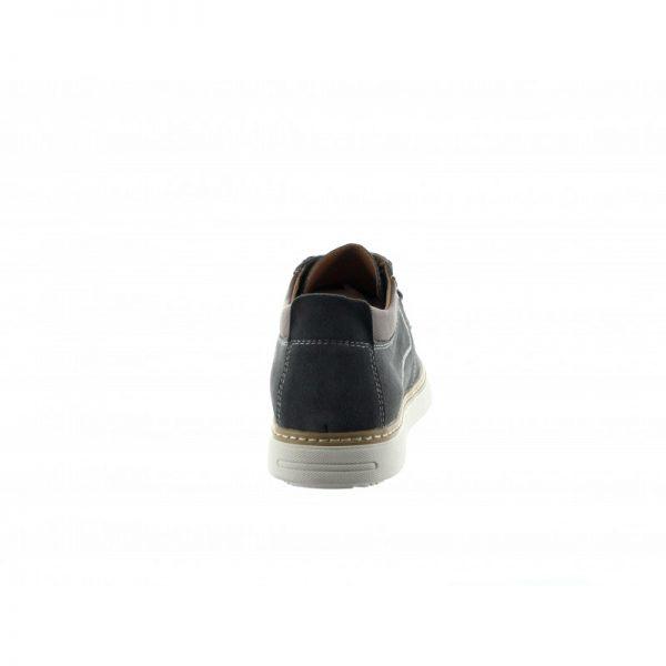 chaussures-pistoia-gris-fonce-55cm (2)