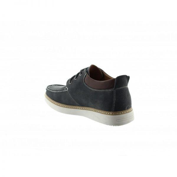 chaussures-pistoia-gris-fonce-55cm (3)