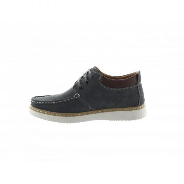 chaussures-pistoia-gris-fonce-55cm (4)