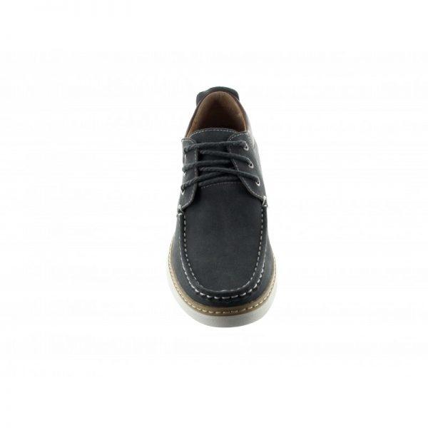 chaussures-pistoia-gris-fonce-55cm (5)