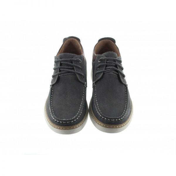 chaussures-pistoia-gris-fonce-55cm (6)