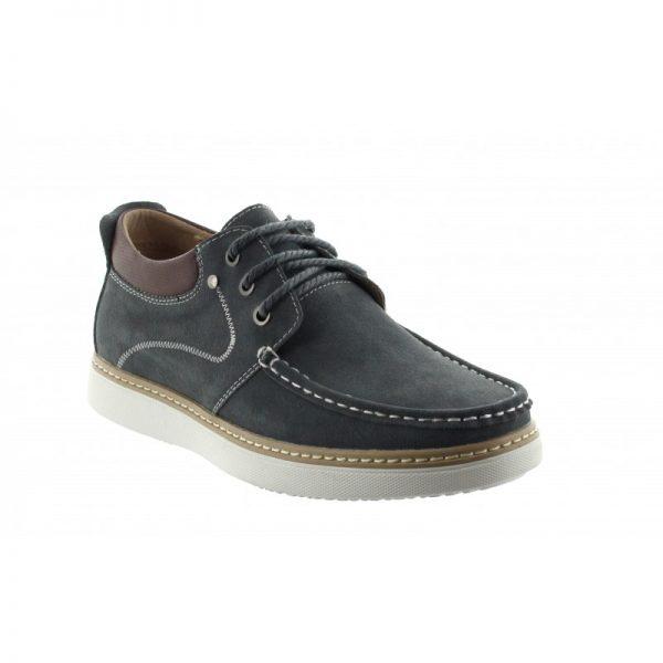 chaussures-pistoia-gris-fonce-55cm