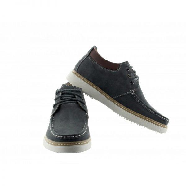chaussures-pistoia-gris-fonce-55cm (9)