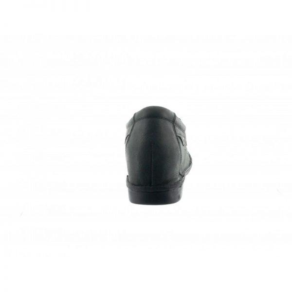 mocassin-ragusa-noir-7cm (2)