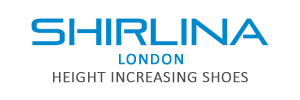 Shirlina Ltd
