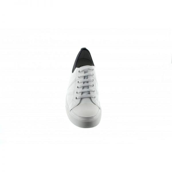basket-visso-blanc-6cm (1)
