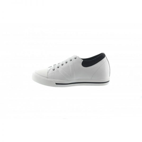 basket-visso-blanc-6cm (2)