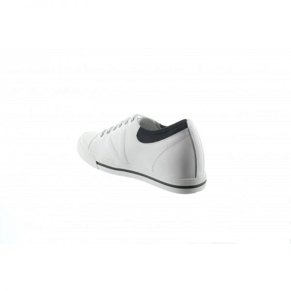 basket-visso-blanc-6cm (3)