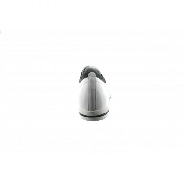 basket-visso-blanc-6cm (4)