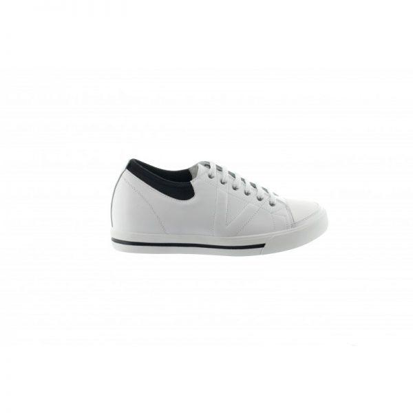 basket-visso-blanc-6cm (5)