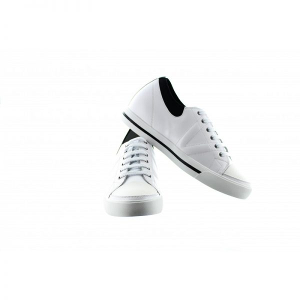basket-visso-blanc-6cm (6)
