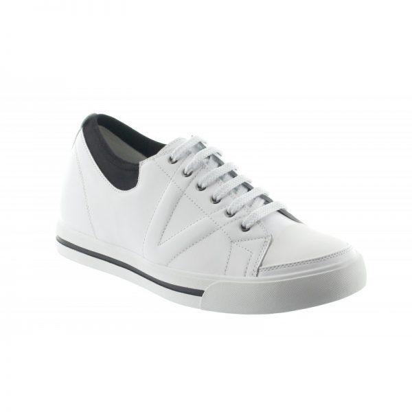 basket-visso-blanc-6cm