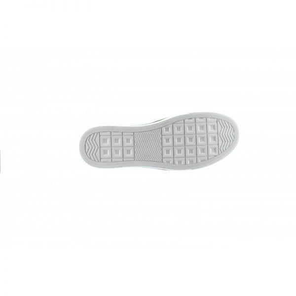 basket-visso-blanc-6cm (7)