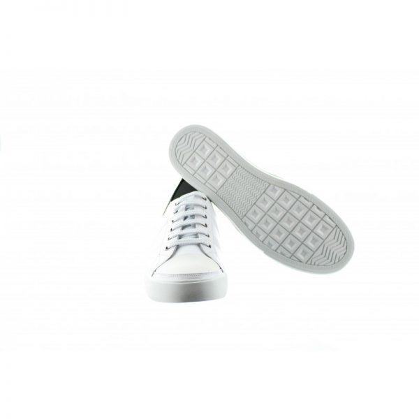 basket-visso-blanc-6cm (8)