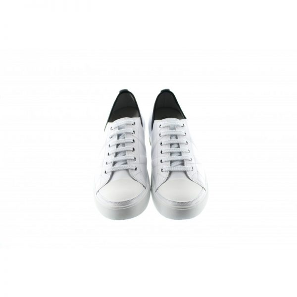 basket-visso-blanc-6cm (9)