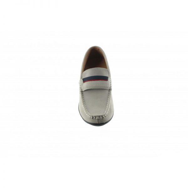 mocassin-sardegna-gris-clair-5cm (1)