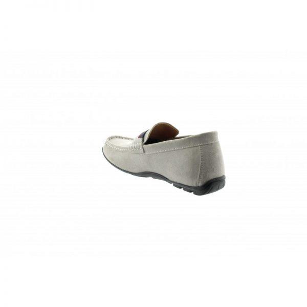 mocassin-sardegna-gris-clair-5cm (3)