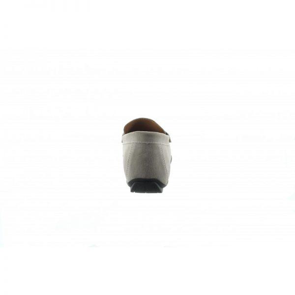 mocassin-sardegna-gris-clair-5cm (4)