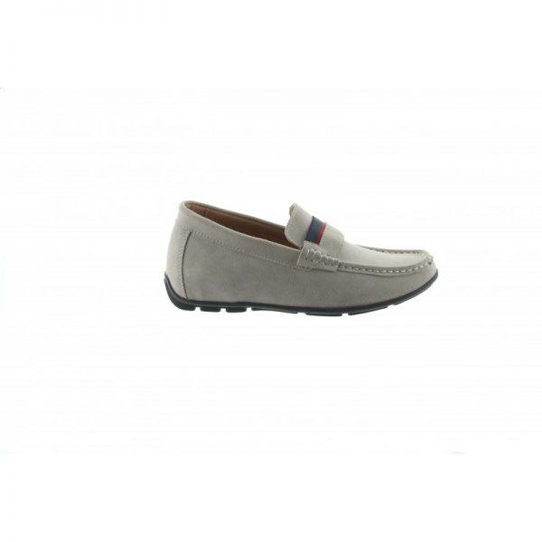 mocassin-sardegna-gris-clair-5cm (5)