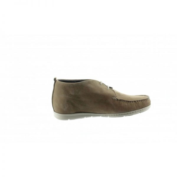 chaussures-sulmona-taupe-55cm (1)