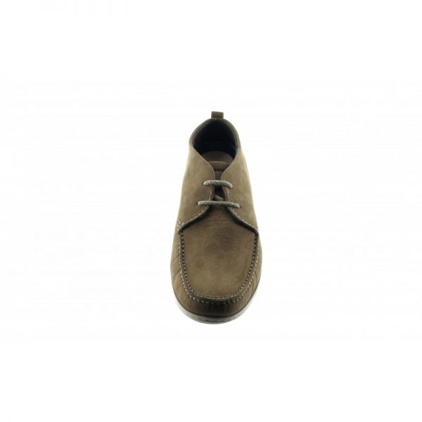 chaussures-sulmona-taupe-55cm (2)