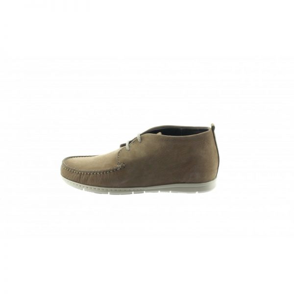chaussures-sulmona-taupe-55cm (3)