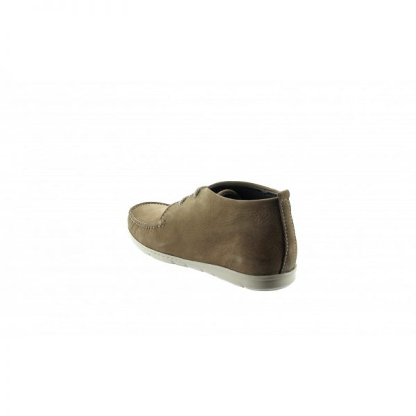 chaussures-sulmona-taupe-55cm (4)