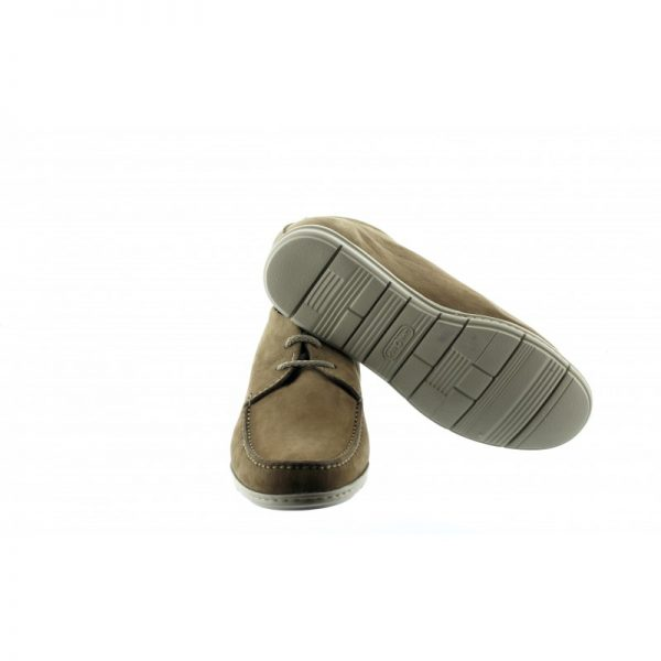 chaussures-sulmona-taupe-55cm (5)